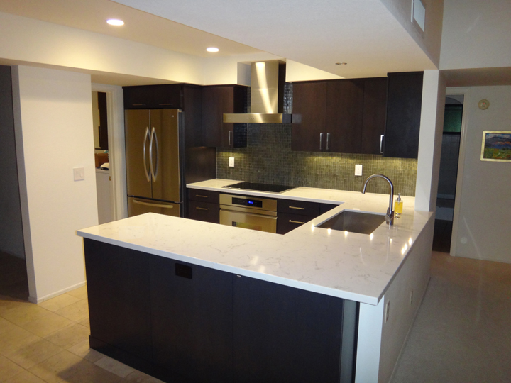 Bath kitchen remodeling allotting your space canyon for Kitchen cabinets tucson