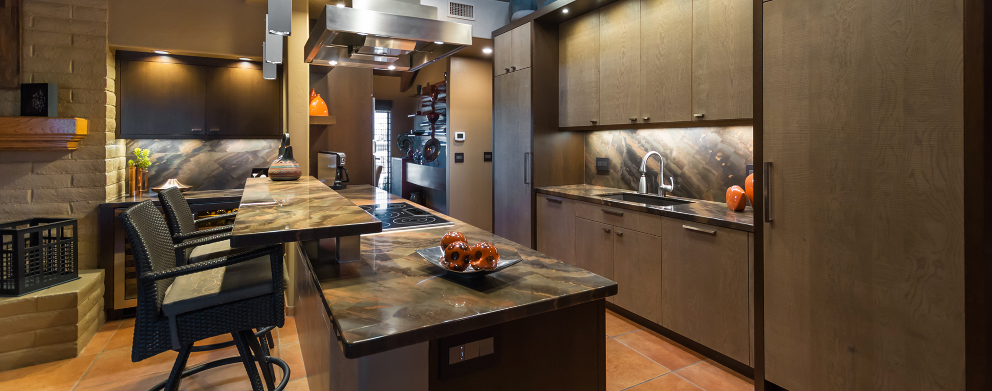 Genial Canyon Cabinetry U0026 Design Is One Of Tucsonu0027s Most Respected Kitchen And  Bath Remodelers. We Offer Many Fine Lines Of Cabinetry.