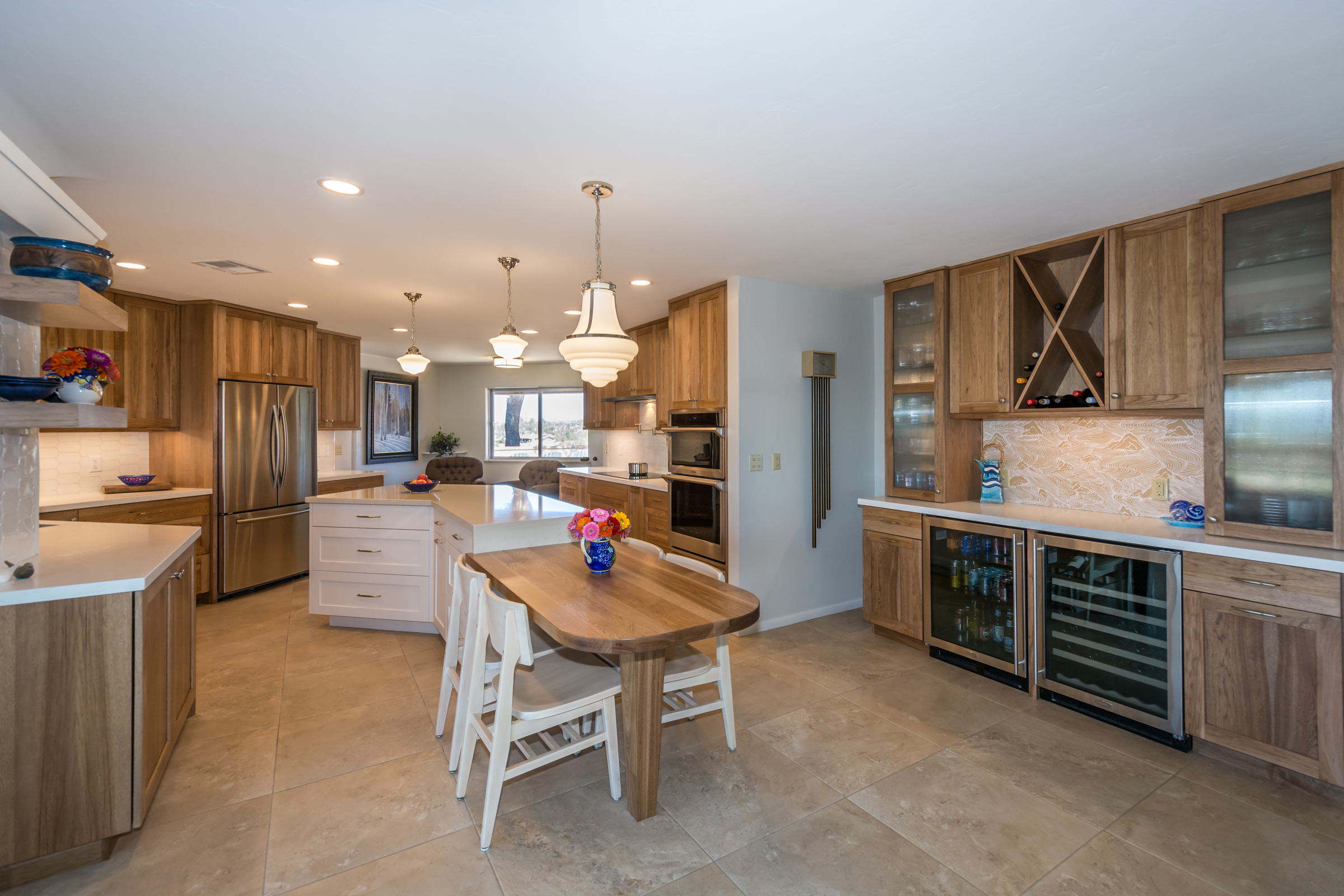 Canyon Cabinetry | Kitchen Design, Bath Remodel ...