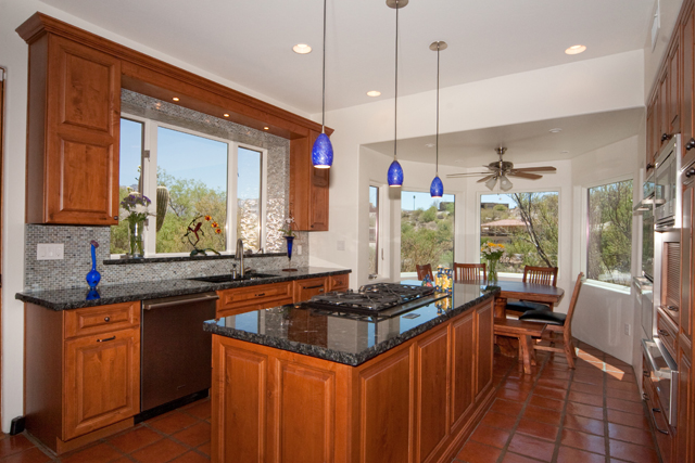 Tags kitchen cabinets tucson az best free home for Kitchen cabinets tucson