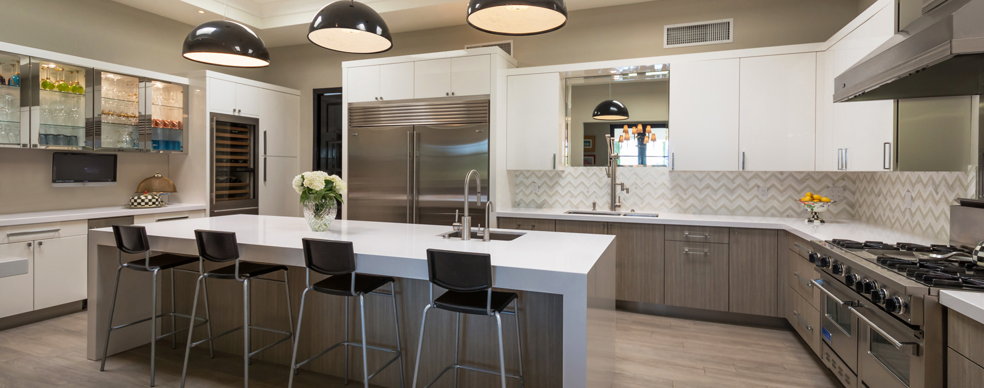Canyon Cabinetry Kitchen Design Bath Remodel Cabinets Tucson Az