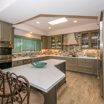 Prime Before After Canyon Cabinetry Kitchen Design Bath Interior Design Ideas Inamawefileorg