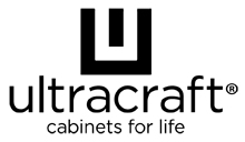 Ultracraft Cabinets for Life