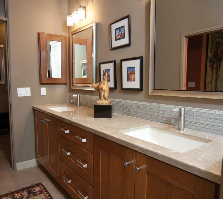 Bathroom Remodel Arizona: Kitchen Design, Bath Remodel